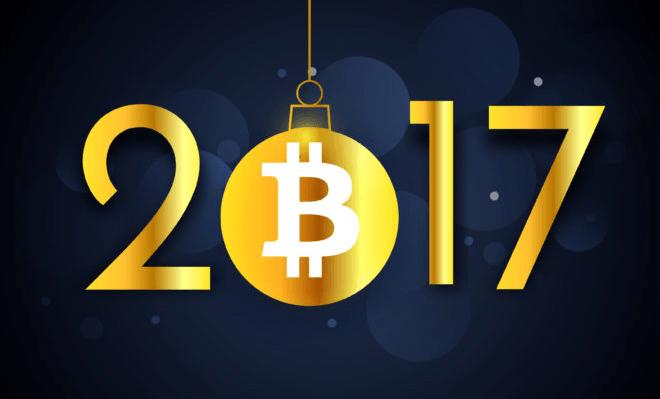 Ответы на вопросы о курсе биткоина в 2017 году