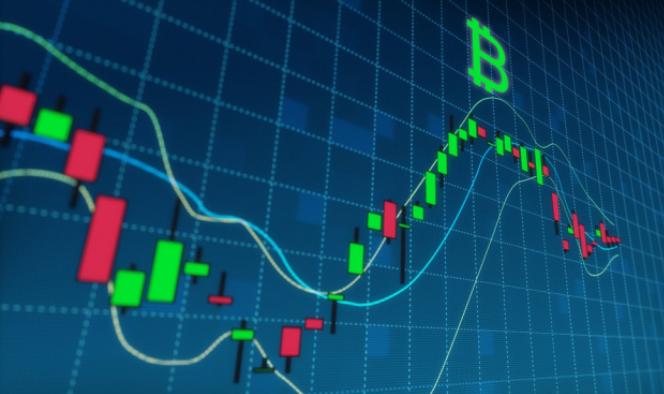 Прогноз курса биткоина к доллару на 2017-2018 года