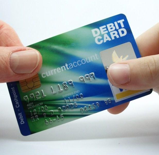 Точное пояснение, чем отличается дебетовая карта от кредитной