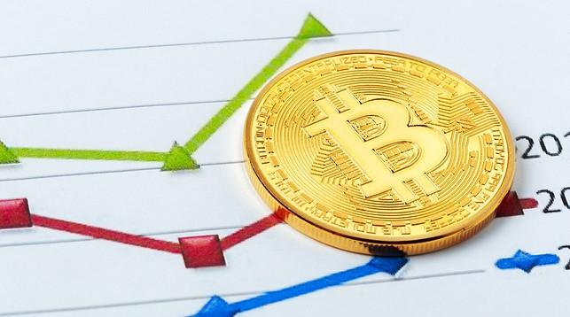 Чего ждать от биткоина сегодня, какой курс к доллару будет в 2018 году