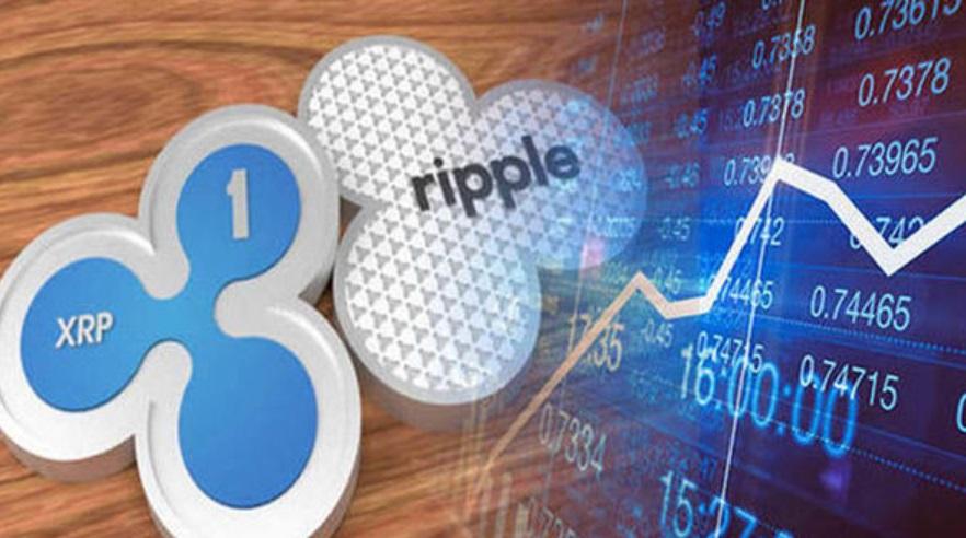 Что будет с курсом ripple в начале 2018 года – прогнозы