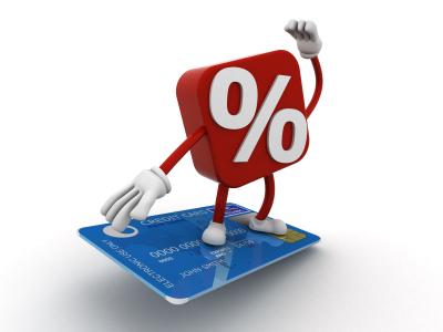Какой может быть льготный период по кредитной карте