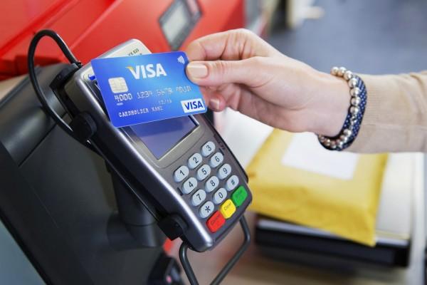 Где и как можно рассчитываться кредиткой с льготным периодом