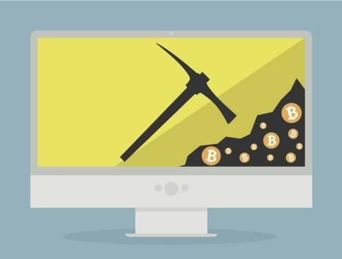 Где купить криптовалюту Дурова