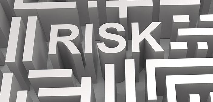 Инвестиции в биткоин в 2018 году сопряжены с рисками