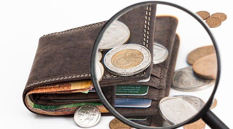 Как изменить кредитный лимит