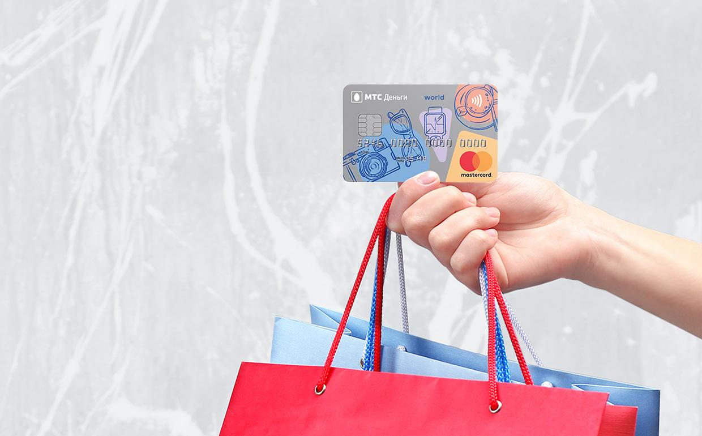 заявка на кредит без отказа с большой кредитной нагрузкой