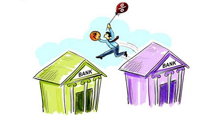 Как снизить ставку по ипотеке с помощью рефинансирования