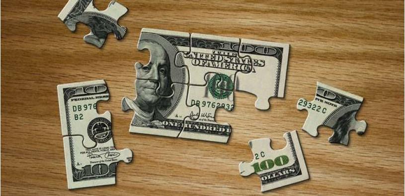 Как узнать точный курс рипл к доллару – все способы