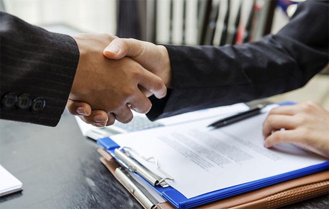 Какие документы нужны для оформления кредитной карты МТС онлайн