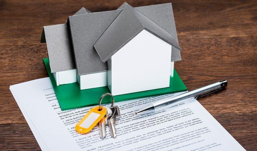 Какие документы нужны при ипотеке