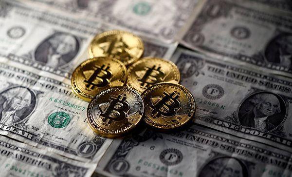 Какой курс лайткоина к доллару на сегодня