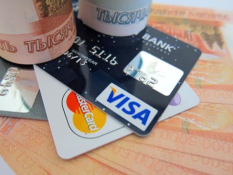 Кредитка с льготным периодом — хорошая альтернатива кредита наличными