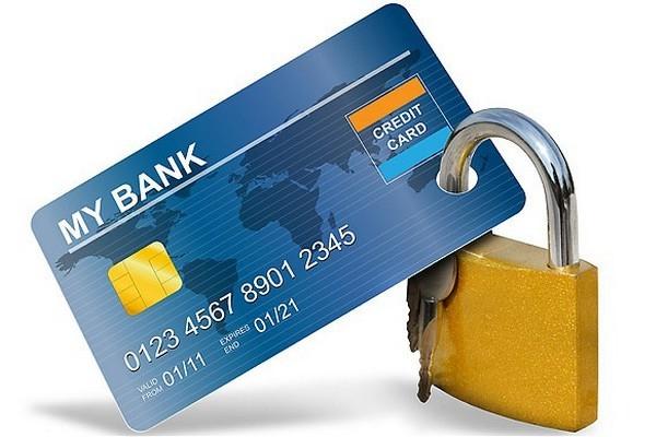Кредитный лимит по кредитной карте МТС