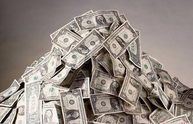 Криптовалюта от Дурова соберет 2 миллиарда долларов