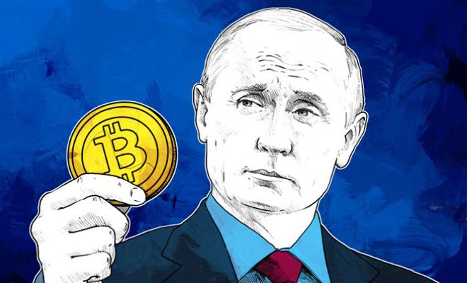 курс биткоина к рублю на бинанс