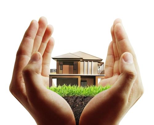 Несколько интересных трактовок ипотеки на жилье