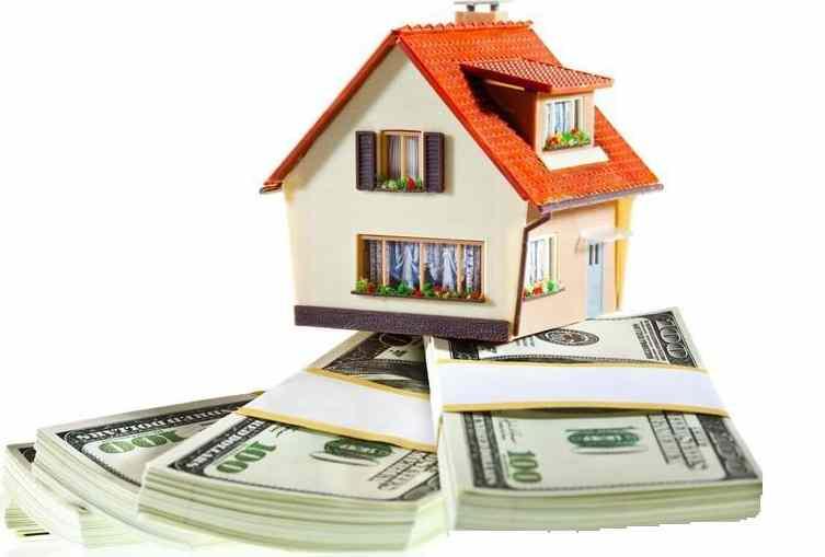 кителе однобортном как взять в находке ипотеку на квартиру отсортированы
