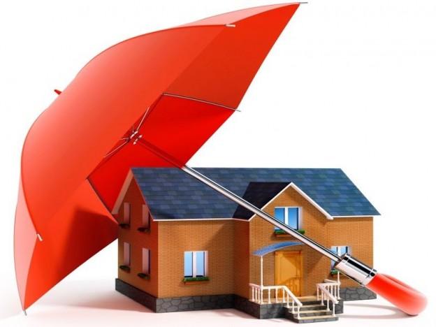 Нужна ли страховка для оформления ипотеки