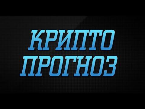 Прогноз курса ripple к рублю