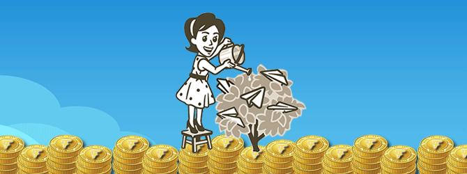 Стоит ли инвестировать в граммы — криптовалюту Дурова