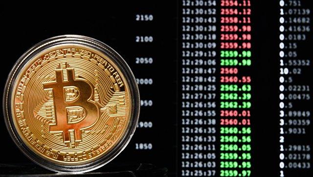 Точный курс биткоина к доллару на биржах