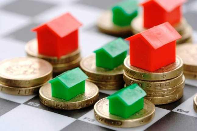 В каких случаях и когда можно снизить процент по ипотеке