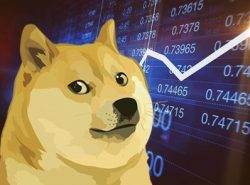 dogecoin прогноз на будущее 2018