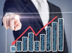 Биржа криптовалют рейтинг надежности