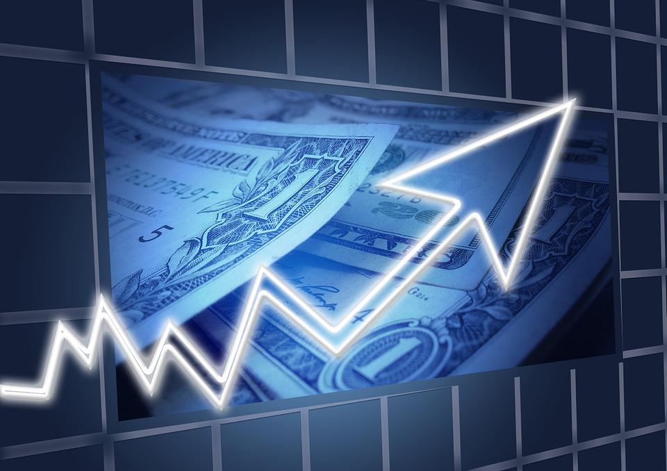 Что лучше для обмена криптовалюты — биржа или обменник