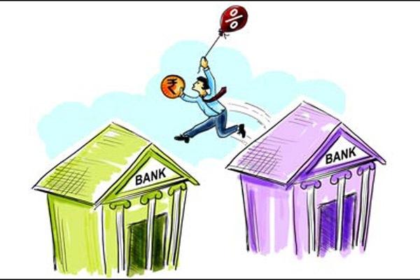 Где можно рефинансировать ипотеку — список банков в 2018 году