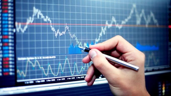 Где посмотреть курс ripple к доллару