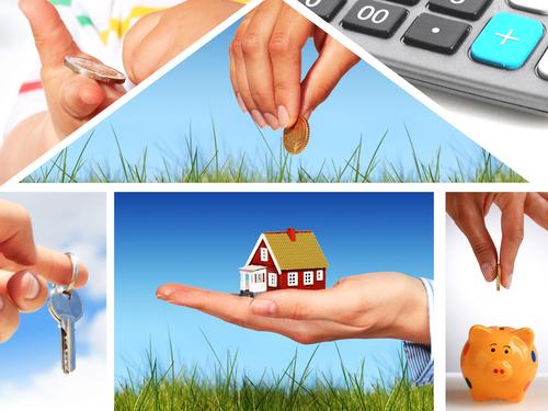 Как погасить ипотеку — все способы