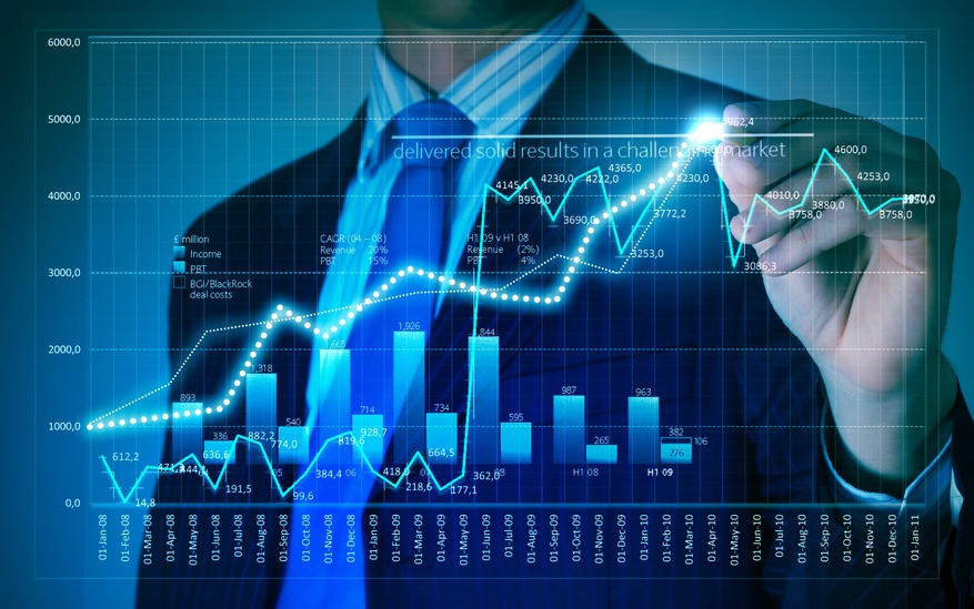 Как пользоваться биржей криптовалют и начать торговать