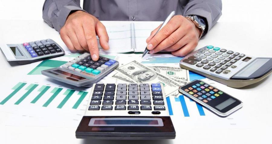 Как рефинансировать ипотеку - план действий