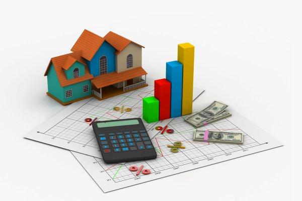 Как рефинансировать ипотеку выгодно и не переплатить