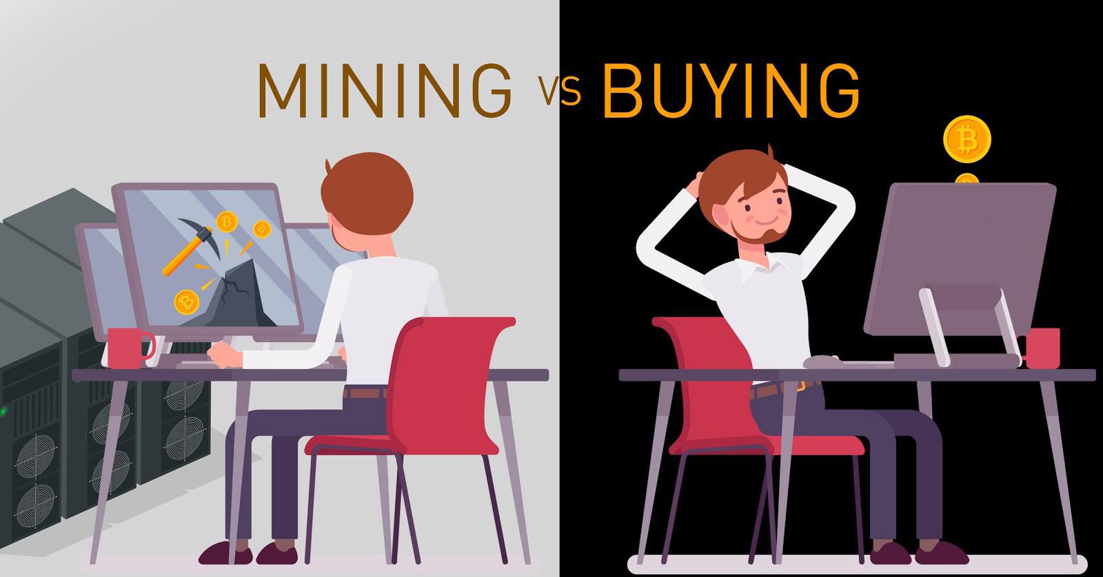 Как выбрать надежную криптобиржу майнеру