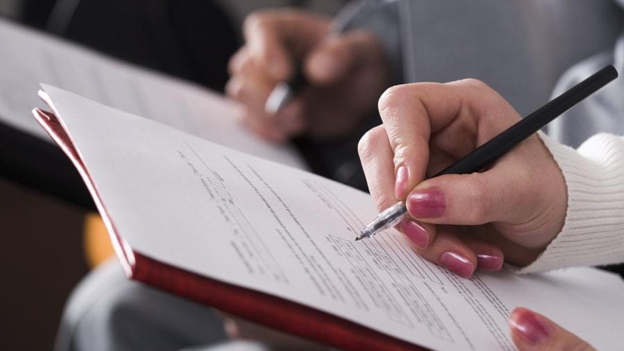 Какие документы нужны для рефинансирования кредитов других банков