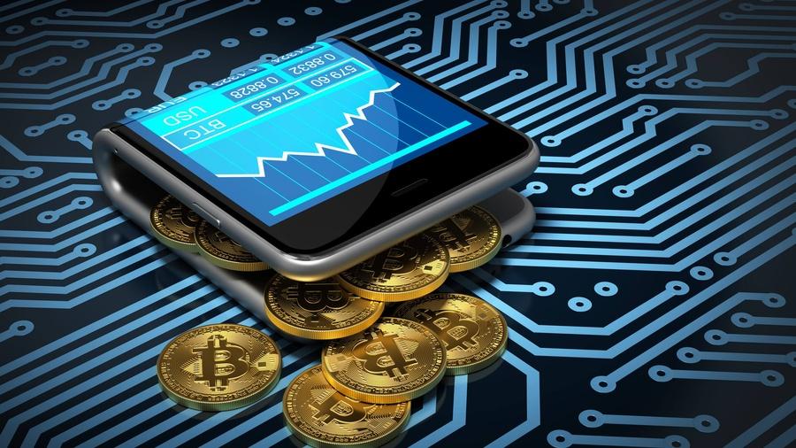 Криптобиржа для инвесторов должна приносить деньги и быть надежной