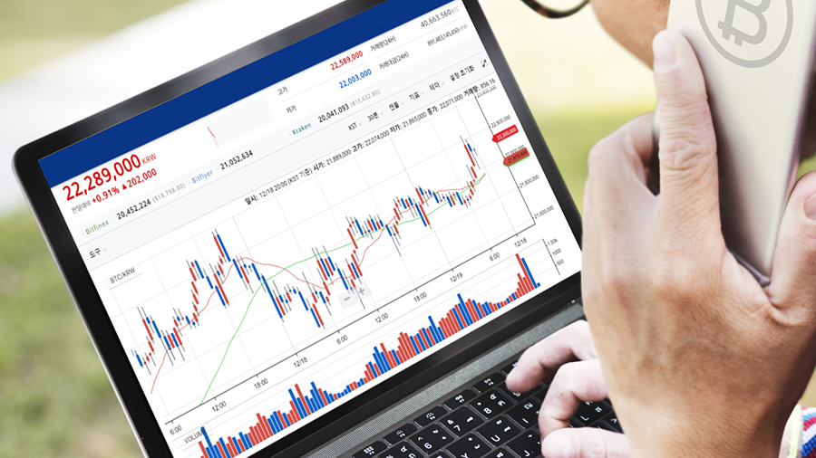 Критерии выбора биржи для майнеров