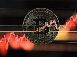 Курс биткоин онлайн