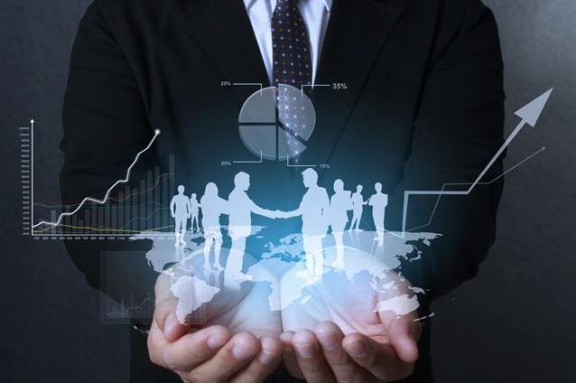 Курс криптовалют онлайн в реальном времени нужен многим специалистам