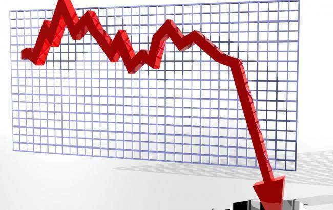 Почему курс NEM (XEM) в 2018 году упал