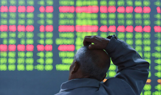 Почему новые биржи редко значатся в рейтингах надежности