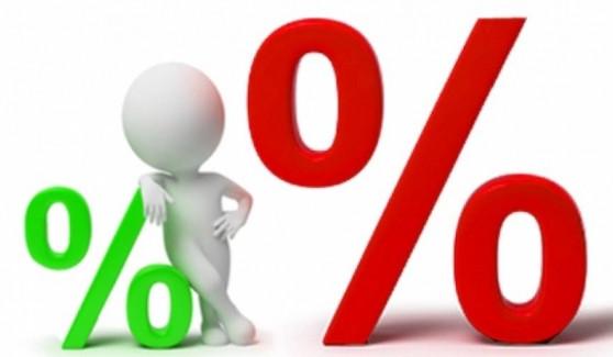 Рефинансирование кредитов других банков с меньшей процентной ставкой