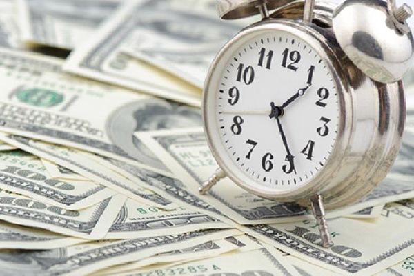 Рефинансирование кредитов других банков с увеличением срока погашения