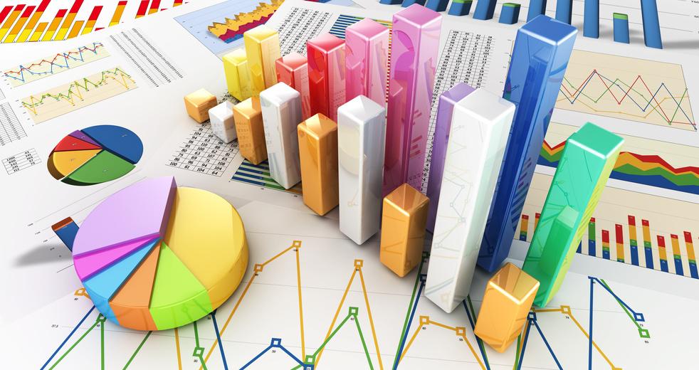 Список бирж криптовалют в рейтинге надежности