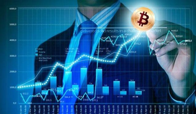 Зачем и кому нужен курс криптовалют в реальном времени
