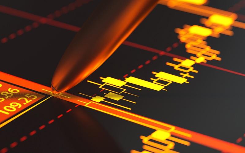 Зачем нужен курс биткоин онлайн, как его использовать