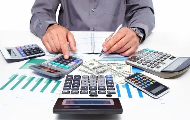 банки рефинансирование кредитов других банков